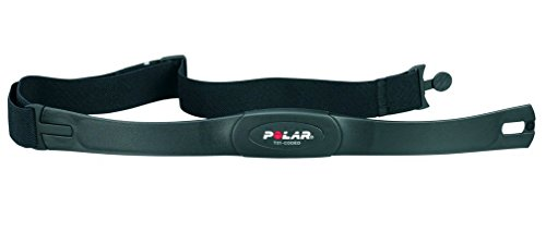 Polar T31 Coded Transmitter and Belt Set