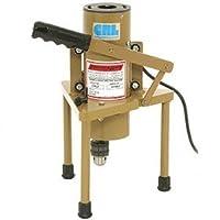 CRL 110 Volt Tripod Glass Drilling Machine - CRL2