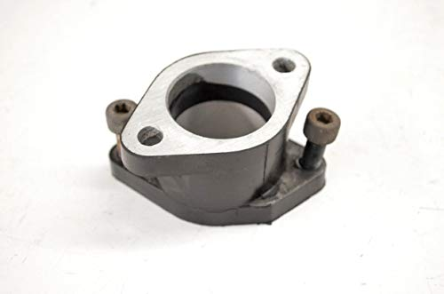 Yamaha 3Y1-11186-00-00 Cover, Cylinder Head Side 2; New # 3Y1-11186-10-00 Made by Yamaha ()