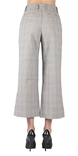 Galles Donna Sconosciuto Sabbia Pantaloni 2 Cropped 9 Cc WYwZCwqA6f
