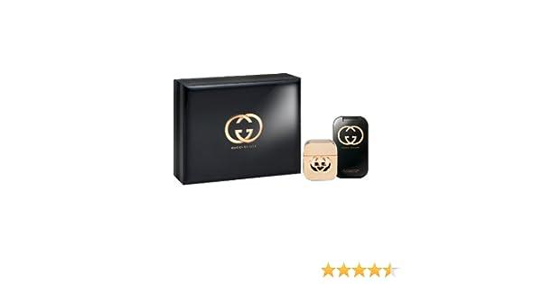 Estuche Gucci Guilty Edt 50 ml: Amazon.es: Belleza