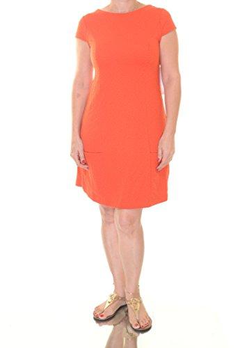 kensie-womens-textured-spot-dress-ks1k7886-ember-dress-sm
