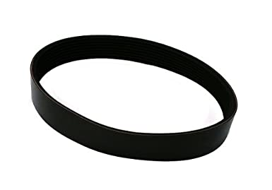 OCSParts PJ375 Replacement Belts for Bostitch Pump, Bostitch Ab-9075316 Belt, Polyurethane.5: Amazon.com: Industrial & Scientific