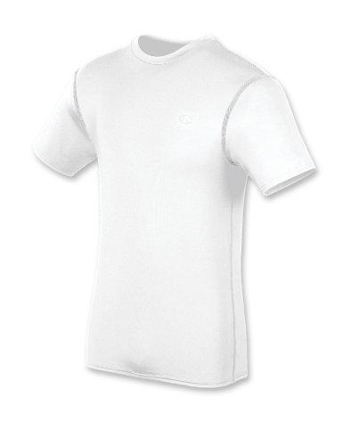 Xx Large T-shirt - 4