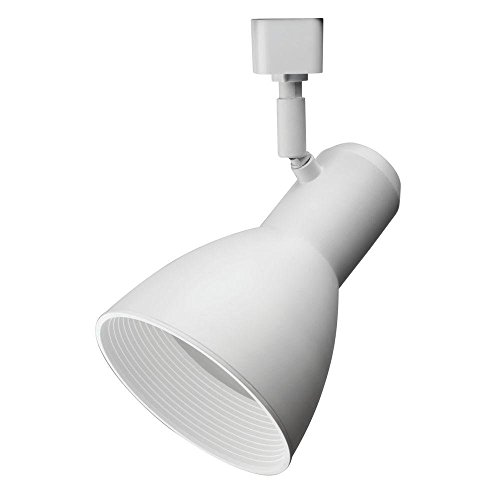 Cooper Lighting Led Track Lighting