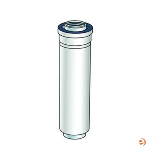 rinnai-224079pp-condensing-vent-pipe-extension-195-inch