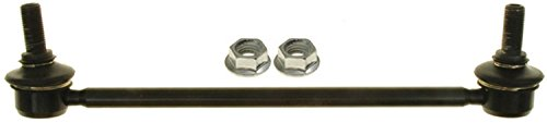 ACDelco 45G20803 Professional Front Suspension Stabilizer Bar Link