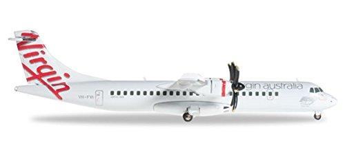 virgin-australia-airlines-atr-72-500-mission-beach-vh-fvi-1200
