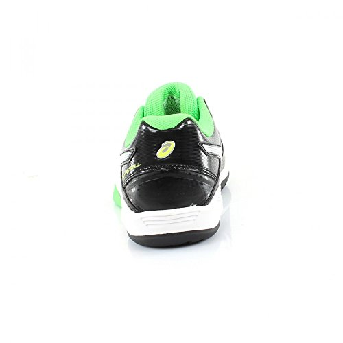 3e5d2d0f8aa Chaussures de Handball ASICS Gel Fastball Chaussures de Handball ASICS Gel  Fastball ...