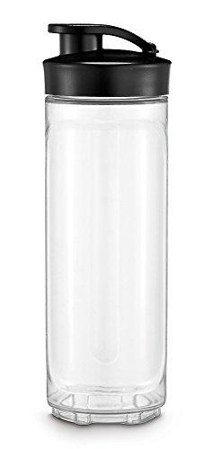 wmf bottle - 1