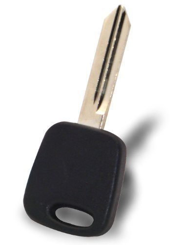 1998-98-lincoln-town-car-uncut-transponder-key