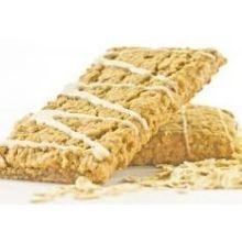Appleways Soft Oatmeal Bars - 1.2 oz (Apple) pack of 24