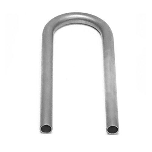 - Chassis Engineering 4035-1 U-Bend Driveshaft Loop