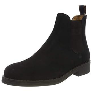 GANT Men's Brookly Chelsea Boot 2
