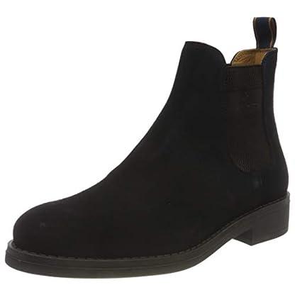 GANT Men's Brookly Chelsea Boot 1