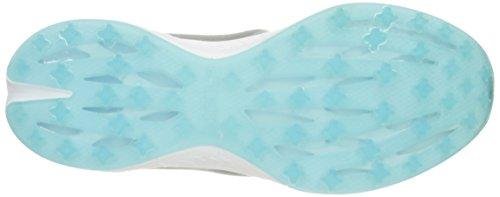 para de mujer Zapatos Skechers golf Performance Azul Gris qO14xwFIv