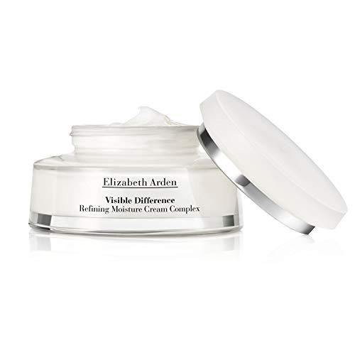 Elizabeth Arden Visible Difference Refining Moisture Cream Complex, 2.5 oz from Elizabeth Arden