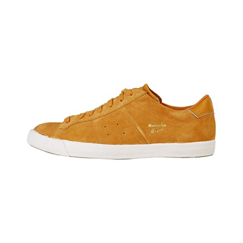 Onitsuka Tiger Lawnship LE Tan
