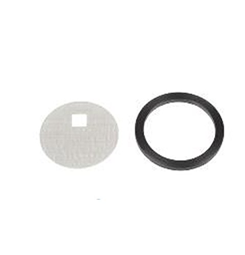 SCREEN WITH GASKET 1801 2000 4000 501 601 701 801 901 Tra...