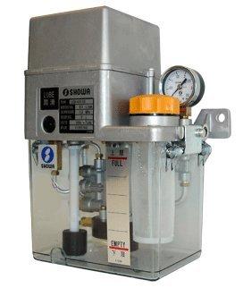 LCB4-6229 Pump
