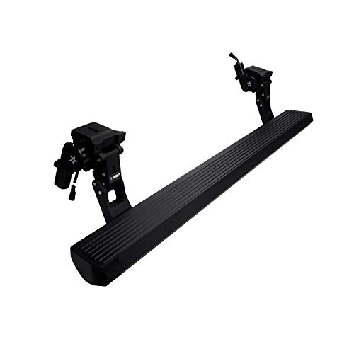 - RBP RBP-509-SP Stealth Power Running Boards