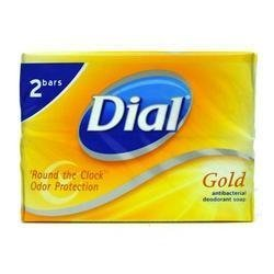 dial bar soap - 9
