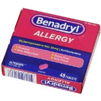 benadryl-allergy-relief-ultratab-tablets-48-count-pack-of-3