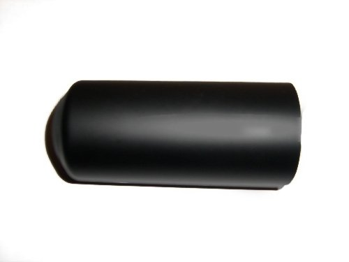 Shure 65BA8451 BATTERY CUP FOR SLX2