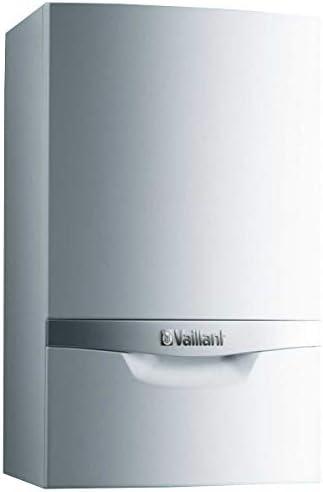VAILLANT ecotec Pro Calderas murales de condensación (VMW 306/5-5 P+ GPL)