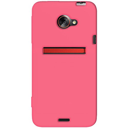 htc 4g lte protective cases - 5