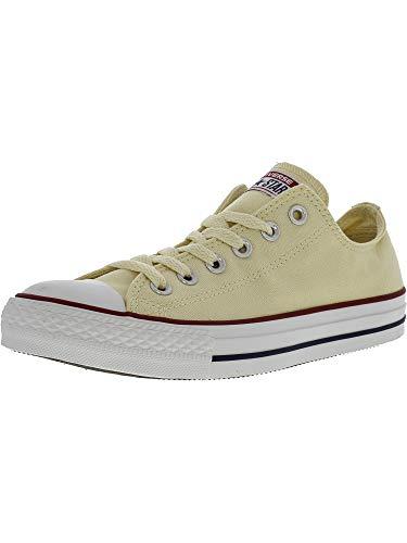 Sneaker Nvy As – Adulto beige Beige Unisex Ox Converse Can pZRgtxwqZI