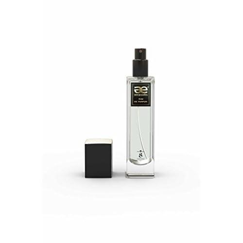 100ml Aequalis L Femme Parfum N8 Equivalent Trouver Pour dQrChBxst
