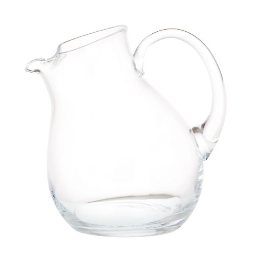 80oz pitcher - 3
