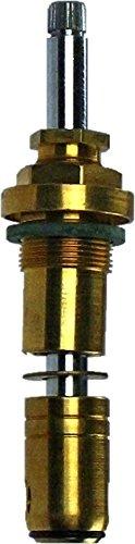 American Standard Faucet Stem (American Standard 182930200 Replacement)