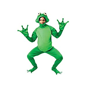 All 4 Mens Ladies Adult Teletubbies Teletubby Stag Fancy Dress Costumes Outfits