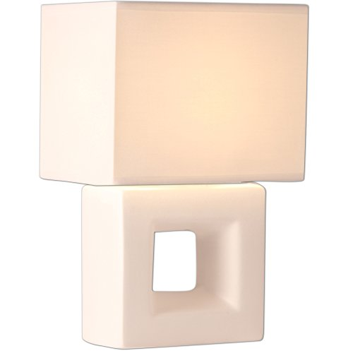 Accent Lamps for Bedroom: Amazon.com