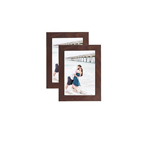 graduation picture frames 5x7 - 1
