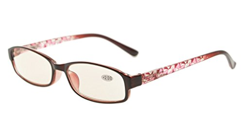 10 best tinted glasses for women