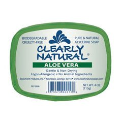 clearly-natural-soap-bar-glyc-aloe-vera