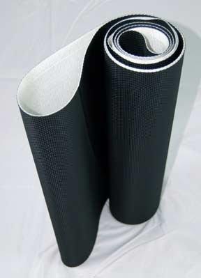 Weslo Cadence Sl20 Treadmill Walking Belt For Model Number: WLTL42070 (Cheap Used Treadmills For Sale Under 100)