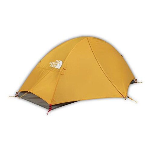The North Face Stormbreak 1person Tent