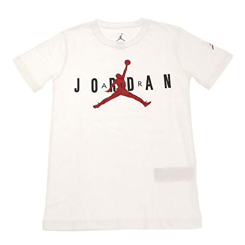 Nike Air Jordan Jumpman Big Boys 23 Jumpman T Shirt