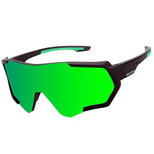 Cycling Glasses Sports Sunglasses