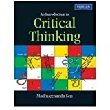 Alec fisher critical thinking