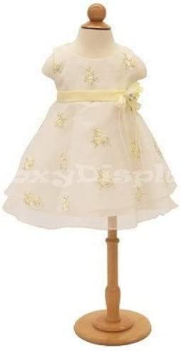 11C6M JF ROXYDISPLAYTM Child jersey wooden product image