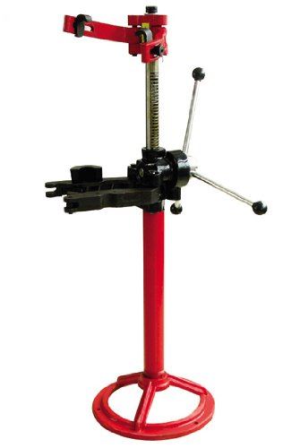 Hand Operate Strut Coil Spring Press Compressor Auto Equipment by General (Image #1)