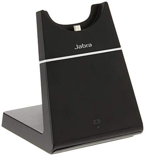 Jabra Evolve 75 Charging Stand Only – Provides