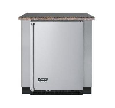 Outdoor Appliances Viking (Viking VURO3200SS: 32