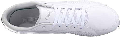 e3aaaeca5bb PUMA Men s Drift Cat 5 Carbon Fashion Sneaker - Import It All