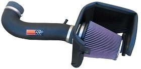 06 dodge charger cold air intake - 8